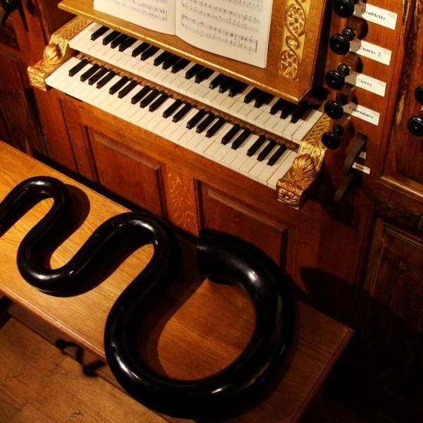 serpent-et-console-orgue-mont-saint-aignan