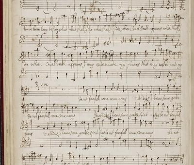 800px-Henry_Purcell_-_When_on_my_sick_bed_I_langui