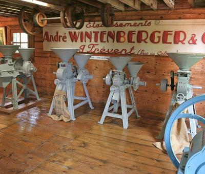Frevent_moulin_musee_wintenberger_3